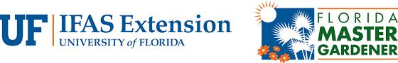 Florida Master Gardener Program Logos - University of Florida ...