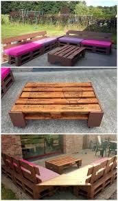 pallet outdoor furniture. Pallet Outdoor Furniture Pallet Outdoor Furniture
