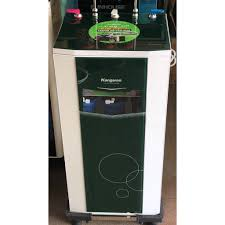 Máy lọc nước RO nóng lạnh Kangaroo KG10A3 10 lõi, Giá tháng 1/2021