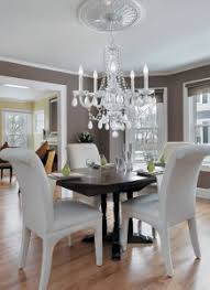 crystal dining room chandeliers. Interesting Room Warm Dining Room Crystal Chandeliers Antique For Traditional Chandelier  Lighting Formal Modern O