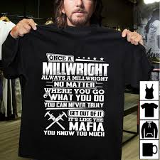 Millwright Store - Posts | Facebook