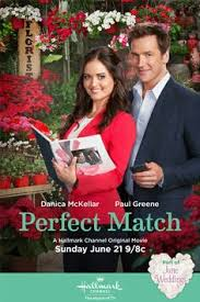 its a wonderful movie your guide to family movies on tv danica Wedding Bells Hallmark Online perfect match ~~ hallmark channel Hallmark Wedding Bells 2