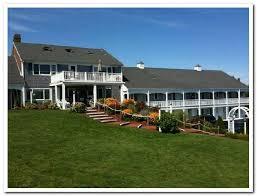 Chatham Cape Cod Hotels Hildamoraa Travel Reviews
