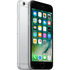 iphone 6 128gb review