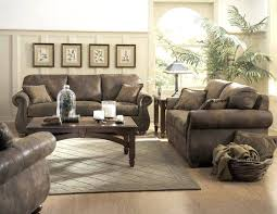 choosing rustic living room. Choosing Living Room Furniture Image Of Rustic Set Picture The Right