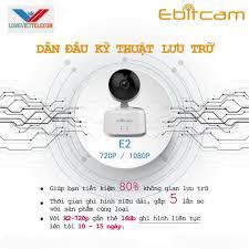 Ebitcam #E2 - Chưa bao giờ là hết HOT 💧... - Lắp Đặt Camera Giám Sát Giá Rẻ  Uy Tín Tại Hà Nội - 0898989996
