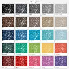 Night Sky Id Charts 1 Location Star Map Constellation Chart Night Sky Our Love Was Born Shop Today Show Mothers Day Gift Starry Ourlovewasborn Shop