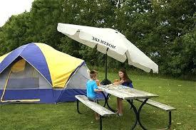 wind resistant patio umbrella wind resistant patio umbrellas the most durable wind resistant patio umbrella wind