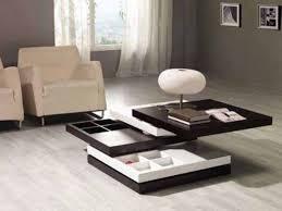 Living Room Tables Sets Living Room Excellent Living Room Tables Decor Narrow End Table