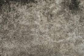 dirty concrete floor texture.  Concrete Download Dirty Black Dirt Fungus On Concrete Floor Texture Stock Image   Of Ancient Intended R