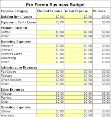 Business Expense Sheet Template Monthly Expenses Spreadsheet