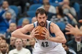 17.8 ppg, 10.0 rpg, 3.7 apg, 1.4 bpg in 21 seasons. Kevin Love Trade Rumors What Are The Cavs Offering The Minnesota Timberwolves After Lebron Signing