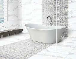 bathroom tile trends. 4 Bathroom Trends For 2017 3 Tile S