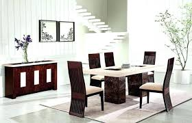 6 chair dining table set 6 chair dining set cool dining room sets 6 chairs gallery at set of 6 chair 6 chair dining set 6 chair round dining table set