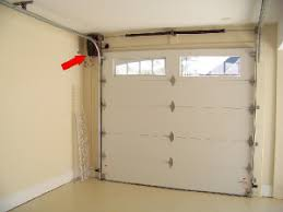 wall mounted garage door openerHome Lift Install Issues  Page 2 of 3 Automotive Equipment