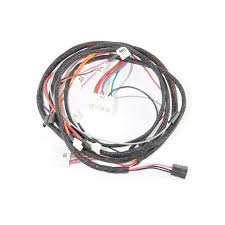 farmall 706 wiring harness wiring diagram libraries ihc farmall 706 gas rear main harness 10dn alternator w externalihc farmall 706 gas rear