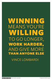 motivational office pictures. motivational office images funny pictures find this pin and more on inspiration by