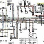 2018 images of 1985 kawasaki bayou 185 wiring diagram 2018 images of 1985 kawasaki bayou 185 wiring diagram gallery