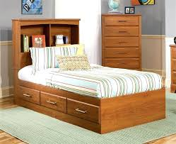 kids twin beds with storage. Kids Twin Beds With Storage S Girl Bed D