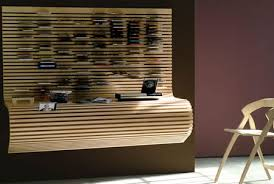 cds furniture. Cds Furniture. Do You Have Lots Of Cd\\u0027s And Want To Be Able Furniture R