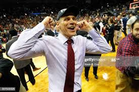 298 Porter Moser Photos and Premium High Res Pictures - Getty Images