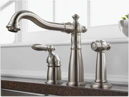 delta faucet repair wall mount sink faucet delta one touch kitchen faucet kitchen water faucet delta faucet assembly