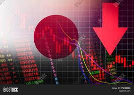 Japan Tokyo Stock Image Photo Free Trial Bigstock