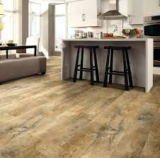 aspen oak white resilient vinyl plank flooring weathered pine in floors luxury wood