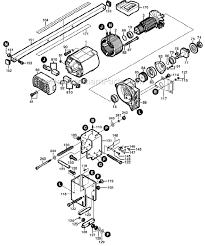 skil 3400 parts list and diagram f012340002 click to close