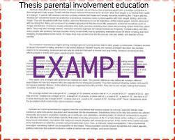 computer topics essay toefl ibt