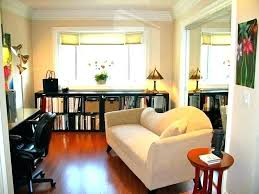 home office in bedroom small office bedroom ideas idea design adorable decorating spare home guest master home office in bedroom