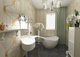 Small Picture 20 best Small Bathroom Ideas images on Pinterest Bathroom ideas