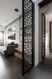 Best Cloison Ajouree Design Gallery Design Trends 2017
