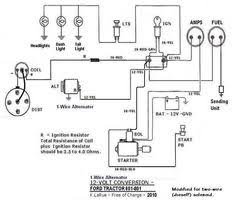 ford 861 12 volt wiring diagram wiring diagram libraries ford 861 wiring diagram wiring diagram third levelford 861 12 volt wiring diagram wiring diagram todays