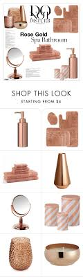 Copper Bathroom Accessories Sets 17 Best Ideas About Copper Bathroom Accessories On Pinterest