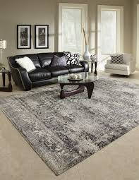 exciting loloi rugs Viera Ash for interesting modern interior rug design