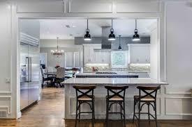 modern kitchen design  and decor at popular designs  creative
