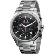 armani exchange watch for men all the a x for men armani exchange ax1057 mens watch