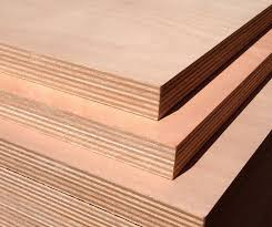 plywood types for furniture. Gibson McIlvain Offers A Wide Variety Of Sizes, Face Grain Patterns, And Species In Both Hardwood Plywood Marine Grade Plywood. Types For Furniture S