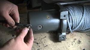 runva winch wiring diagram on runva images free download wiring Electric Winch Wiring Diagram runva winch wiring diagram 18 electric winch wiring diagram winch bumpers electric winch wiring diagram 2 relays