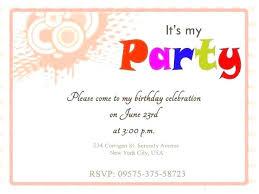 Wedding Invitation Card Maker Free Download Zbiztro Com