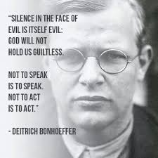 William Wilberforce Quotes Beauteous The Summit Lecture Series Dietrich Bonhoeffer And William