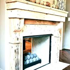 reclaimed wood mantels reclaimed wood fireplace mantel shelves reclaimed wood fireplace reclaimed wood mantels vancouver