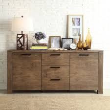 hall entryway furniture. stunning hall entryway furniture with console table home hallway accent storage e