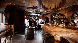 Inspiring Unique Bar Designs Gallery - Best inspiration home .
