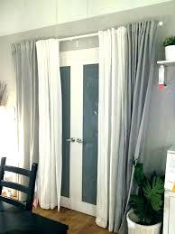 how to cover an open closet closet cover open closet ideas to hide open closet