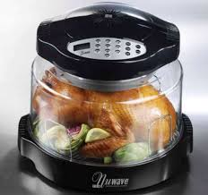 <b>NuWave Oven</b> Review: Does This Oven Really Work? | Delishably