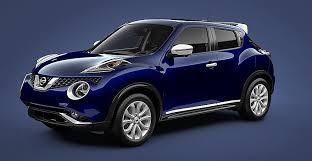 nissan juke blue interior. Modren Blue For Nissan Juke Blue Interior J