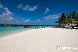 The Best Honeymoon Destinations Around the World   Oyster.com