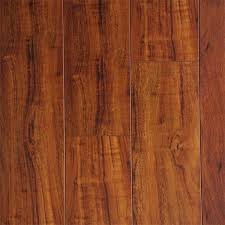 Brazilian Cherry   12mm Laminate Flooring By Eternity U2013 The Flooring Factory